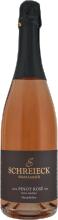 Pinot Rosé Sekt extra trocken, Weingut Schreieck