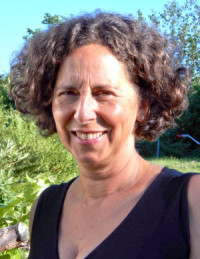 Sylvia Haueisen